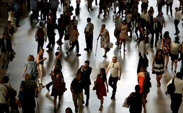 Ekonomi-Demografi-Eğitim İlişkisi