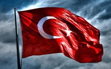 Türkiye'nin Kullanamadığı Gizli Gücü